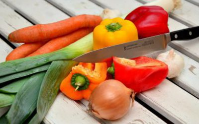 Vegetables To Avoid For Type 2 Diabetes