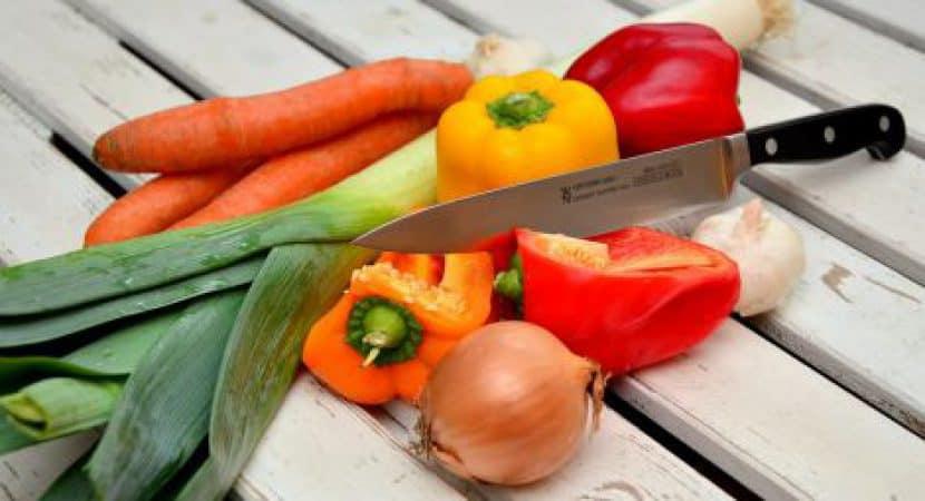 Vegetables To Avoid For Type 2 Diabetes